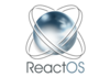 ReactOS : le clone Open Source de Windows séduit la Russie