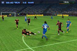 Real Football 2011 02
