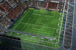 Real Football 2011 04