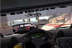 Real Racing 2 iOS 02