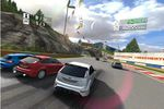 Real Racing 2 iOS 03