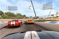 Real Racing 2 iOS 04