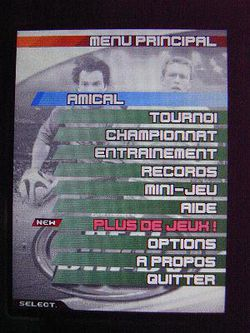 Real Rugby 02