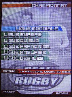 Real Rugby 04