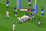 Real Rugby 2