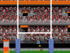 Real rugby 4