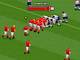 Real rugby 6