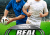 Test du jeu mobile Real Rugby de Gameloft