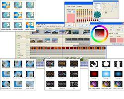 Réalisez vos Vidéos screen 1