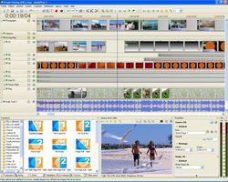 Réalisez vos Vidéos screen 2