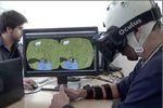 Realite-virtuelle-controle-avatar-marcher