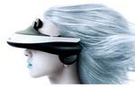 réalité virtuelle Sony