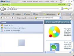 RealPlayer 10.5 (581x441)