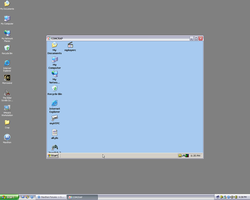 RealVNC (1000x800)