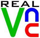 RealVNC : un utilitaire de prise de contrôle à distance