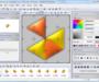 RealWorld Cursor Editor : éditer de nouveaux curseurs de souris