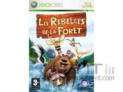 Les rebelles de la forêt -img 10