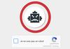 reCAPTCHA : prouver votre humanité devient invisible