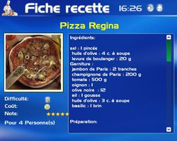 recette_fiche