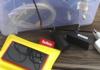 Recharge sans fil : tout ce qu'il faut savoir (Qi, A4WP...)