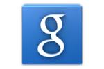 Recherche-Google-logo