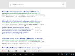 Recherche vocale Android (6).