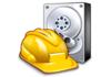 Récupération de données sous Windows : Recuva passe en version 1.49