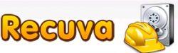 Recuva-Logo