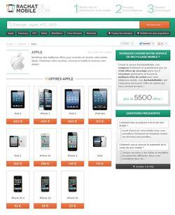 recycler-votre-mobile-apple