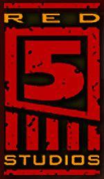 red 5 five studios