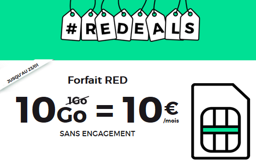 RED-by-SFR-promotion-mobile