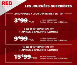 RED-by-SFR-promotions