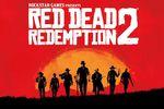Red Dead Redemption 2 révélé en vidéo par Rockstar
