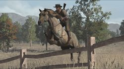 Red Dead Redemption - 2
