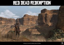 Red Dead Redemption - 8