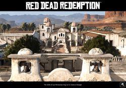 Red Dead Redemption - 9