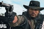 Red Dead Redemption - Image 12
