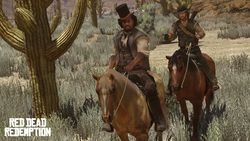Red Dead Redemption - Image 14