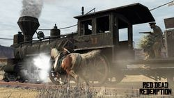 Red Dead Redemption - Image 15