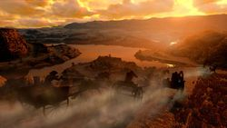 Red Dead Redemption - Image 2