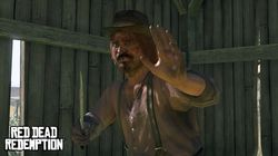 Red Dead Redemption - Image 43