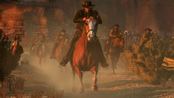 Red Dead Redemption - Image 6