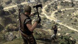 Red Dead Redemption - Legends And Killers DLC - Image 3