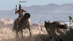 Red Dead Redemption - Legends and Killers DLC - Image 8