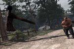 Red Dead Redemption - Legends And Killers DLC - Image 1