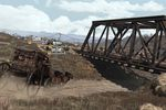 Red Dead Redemption - Outlaws to the End Co-Op Mission Pack - Image 7