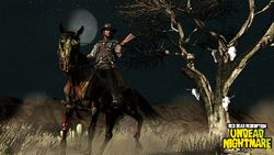 Red Dead Redemption - Undead Nightmare Pack DLC - Image 3