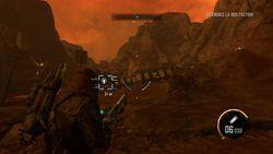 Red Faction Armageddon - 28