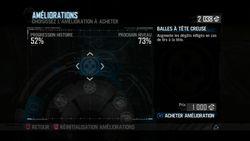 Red Faction Armageddon - 29