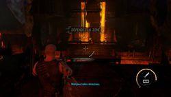 Red Faction Armageddon - 33
